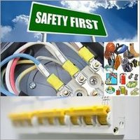 Electrical Safety Auditing Service