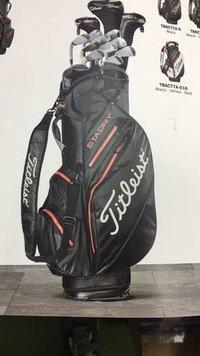 Titleist Golf Kit Bag