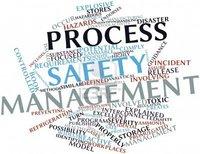 Process Safety Audit Services