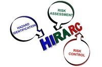Hazard Identification And Risk Assessment Services