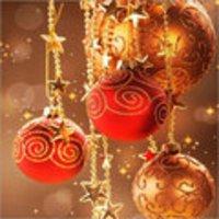 Decorative Lamps Lights