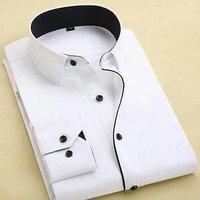 Stylish Shirts