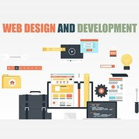 Web Designing & Web Development Service