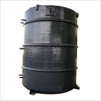 Highly Strength Water Tanks