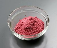 Pink Ceramic Pigments for Tiles