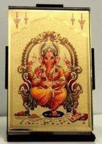 Ganesha (Gift Articles)