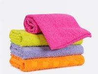 Hospital Face Towel (H902)