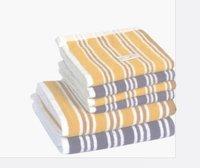 Hospital Hands Towel (H1001)