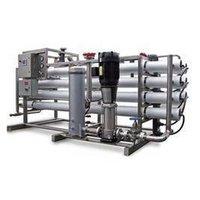 Zero Liquid Discharge (ZLD) System