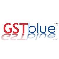 Gst Blue Services