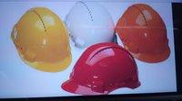Industries Safety Helmet