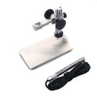 Andonstar V160 2mp Usb Digital Microscope Video Camera