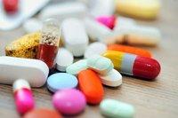 Pcd Pharma Distributors In Ambala Cantt