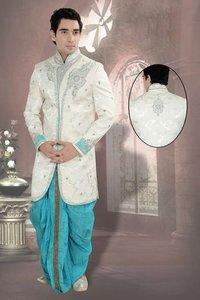 Indian Designer Sherwani
