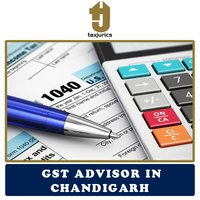 Gst Advisory Services In Chandigarh