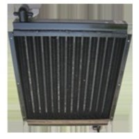 Radiator After Cooler