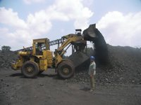 Thermal Coal