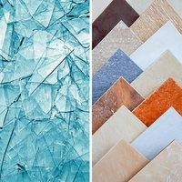 Glass Cearamics