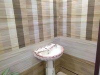 Bathroom Tiles Suppliers Manufacturers Dealers In Kolkata West