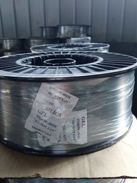 Pure Zinc Wires