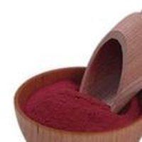 Spray Dried Beetroot Powder