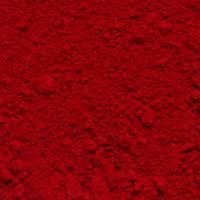 Pigment Red Gr
