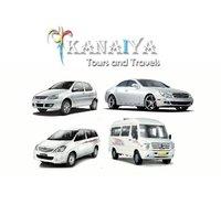 Economy Car Rental Services