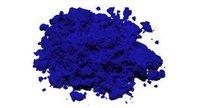 Pigments Phthalocyanine Beta Blue 15:3