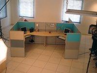 Modular Cabin Furniture