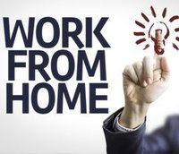 Data Entry Work From Home Services