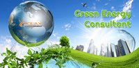 Energy Consultation Service