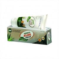Herbal Aloe Cream