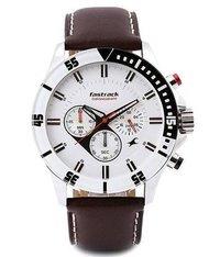 Men'S Wrist Watch (Fastrack)