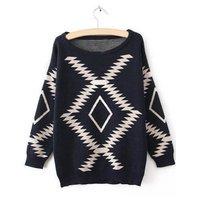 Long Sleeve Ladies Pullover