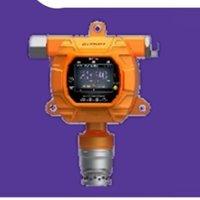 Bmt/G-Ol100 O2 Concentration Alarm