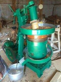 Marachakku Oil Extraction Machines