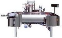 Efficient Ampoule Filling Machine