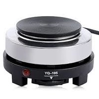 Electric Cyprus Stoves Yq-105
