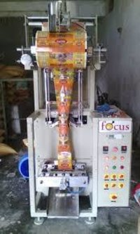 Affs Packing Machine