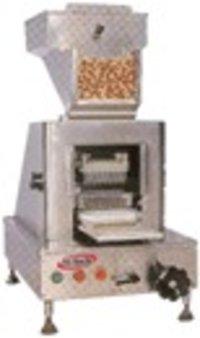 Capsule Loader Machine