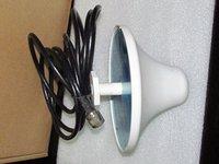 Omni Antenna
