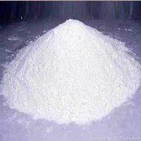 Phenylephrine HCL BP