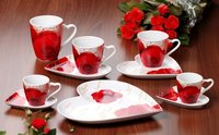 Crockery Gifts
