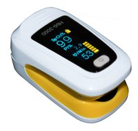 HbO-3000 Pulse Oximeter Range