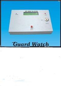 Guard Watch