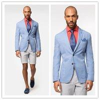 Formal & Casual Mens Stylish Blazer