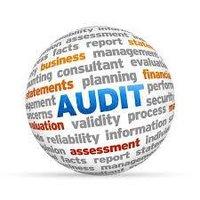 Safety Audits Service