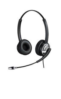 Unified Communication Headset