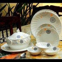 Ceramic Crockery Sets