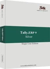 Tally Software